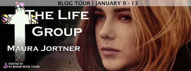 http://yaboundbooktours.blogspot.com/2016/11/blog-tour-sign-up-life-group-by-maura.html