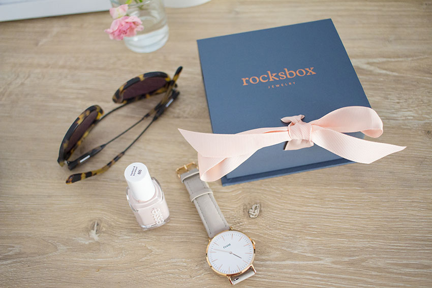 rocksbox coupon code free month simplynancyblogxoxo