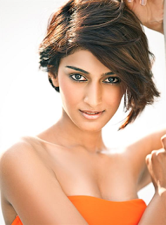 Most Popular Celebrities Erica Fernandes HD Wallpapers11.png
