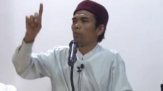Kumpulan Tanya Jawab Dengan Ustadz Abdul Somad Lengkap