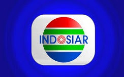 ALAMAT EMAIL CONTACT WEB DAN SOSIAL MEDIA TV INDOSIAR RESMI