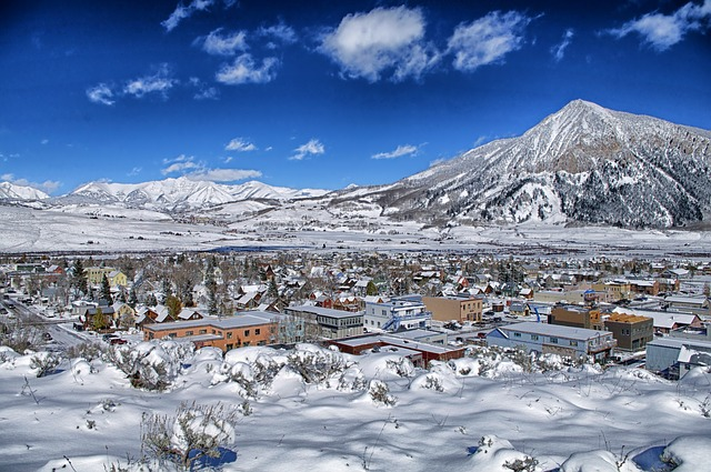 crested butte, crested butte colorado, crested butte mountain resort, crested butte ski resort, crested butte ski, mt crested butte, crested butte rentals, crested butte mountain resort snow conditions, crested butte mountain,inn at crested butte,