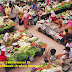 Sedang Hits, Pasar Tradisional Di Dunia! Indonesia Masuk Urutan Berapa?