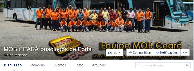 https://www.facebook.com/groups/equipe.mobceara/