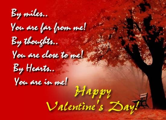 valentine wishes for husband,valentine card for husband,valentines day cards for husband,valentines for husband,happy valentines day to my husband,
