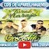 CD AO VIVO CROCODILO PRIME NO CIRIO DE BREVES DJ PATRESE 11/11/2018