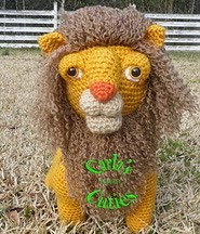 http://www.ravelry.com/patterns/library/king-leo