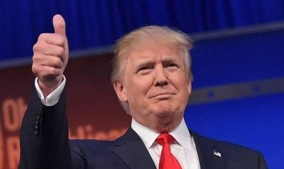 تشكيل ترامب لجنة خاصة للتحقيق في تزوير عملية التصويت