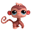 Littlest Pet Shop Multi Pack Monkey (#1644) Pet