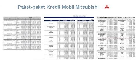 dealer mitsubishi jaksel