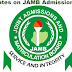JAMB 2018/2019 Admission List Online | How To Download JAMB Complete Admission List