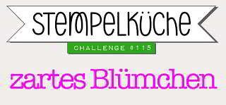 http://stempelkueche-challenge.blogspot.com/