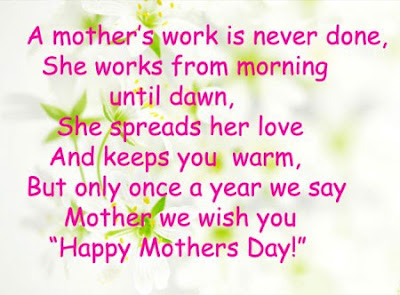 mothers-day-2019-quotes-from-daughter