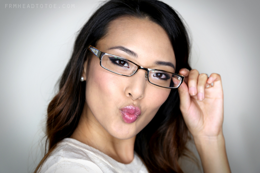 38ad1073b9 Eyewear For Asian Faces - Bitterroot Public Library