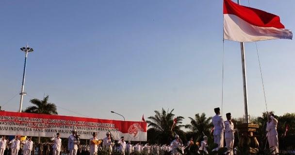 Image Result For Cerita Bahasa Jawa Pengalaman Pribadi