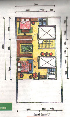 How to get Floor Plan of House