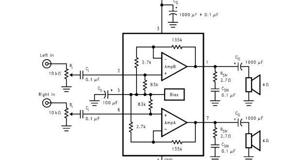 jean   make your printed circuit board  pcb  easily at