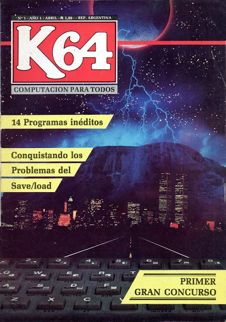 K64 01 (01)