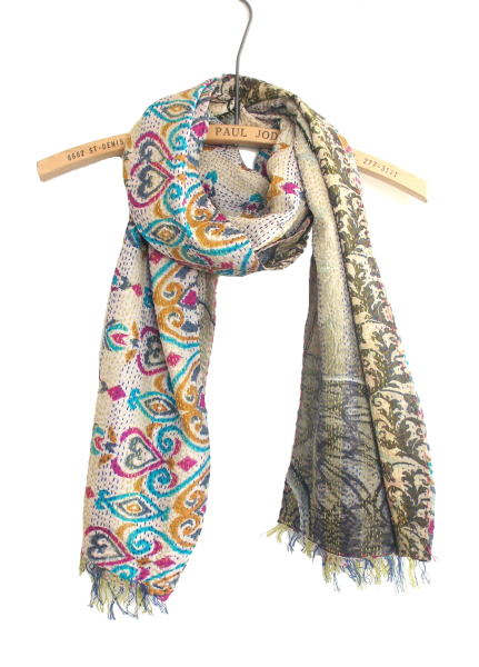 http://nuts-smith.biz/et-accessories-stole-16-kantha-uzb.html