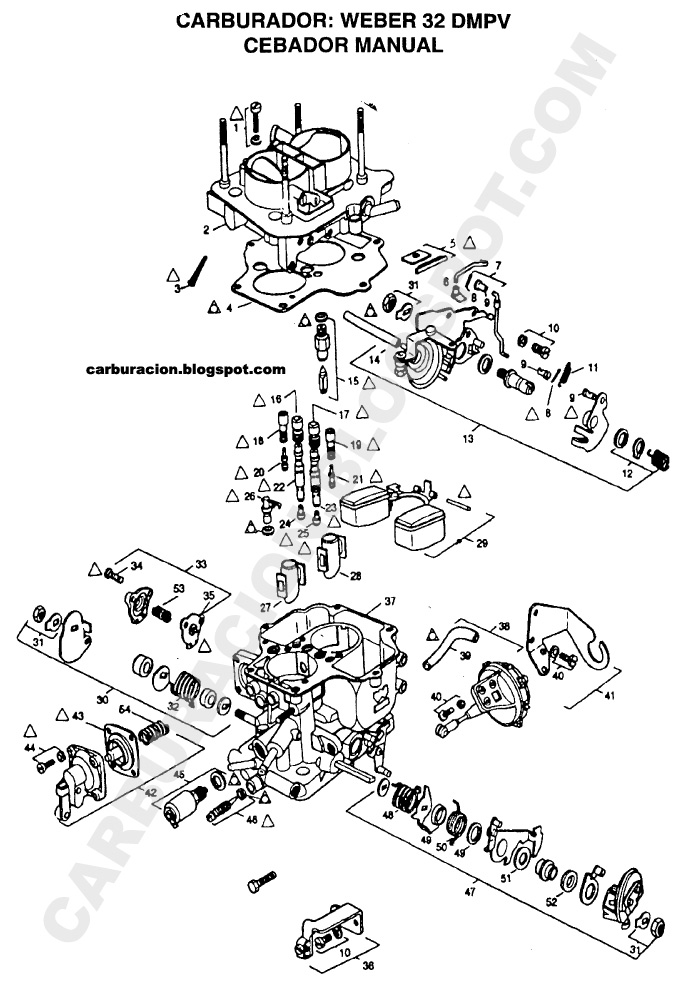 2001 pat wiring diagram