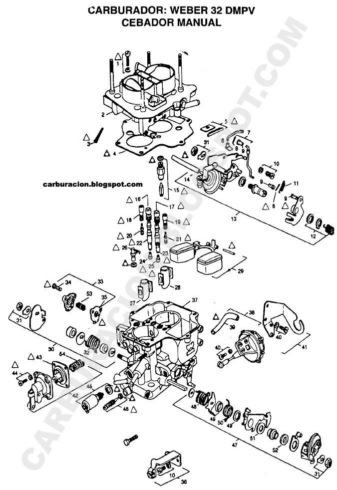 Volkswagen Jetta Tdi Fuse Box