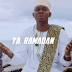 VIDEO | Lava Lava X Ricardo Momo - Ya Ramadan | Download [Music] Mp4