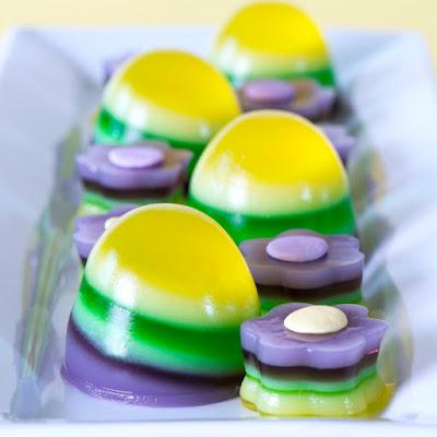 Сладкие пасхальные яйца: рецепты, идеи, советы