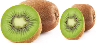 Kiwi Fruit Improves immunity