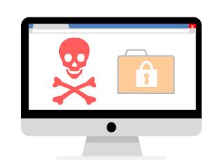 3 Pasos para Evitar el Ransomware o Cibersecuestro de Datos