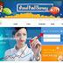 Cara Mendapatkan Uang Hingga Jutaan Rupiah Perbulan Dengan Mengisi Survey Online