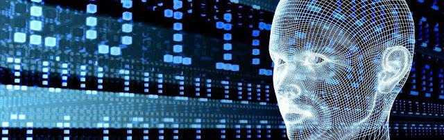 Бизнес начинает использовать искусственный интеллект для борьбы с киберугрозами. Что из этого получилось?