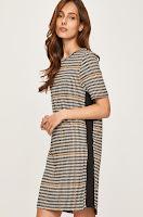 rochie-din-tricot-eleganta-7