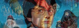 Harry Potter y la piedra filosofal, Rowling vs Columbus - Cine de Escritor