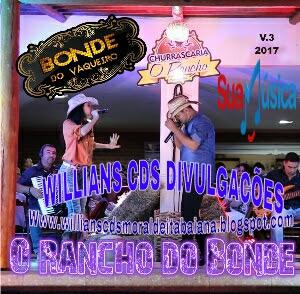 http://www.suamusica.com.br/BONDEDOVAQUERO2017