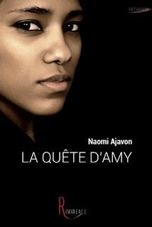 http://www.editionsdelaremanence.fr/produit/la-quete-d-amy/