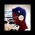 "Check Dope Den's ""Free Downloads"" Playlist"