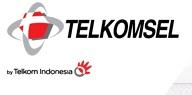 Lowongan Kerja: Telkomsel GREAT People Trainee Program batch VI Batas Akhir 28 Jun 2016