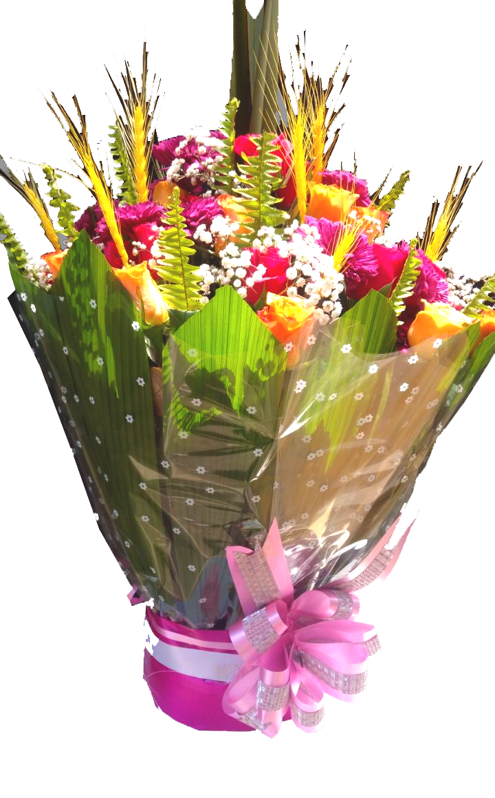Simona flowers birthday bouquets nothing says happy birthday like fresh flowers and gifts from simona flowers nairobi kenya order online simonaflowers with easy ordering and a izmirmasajfo