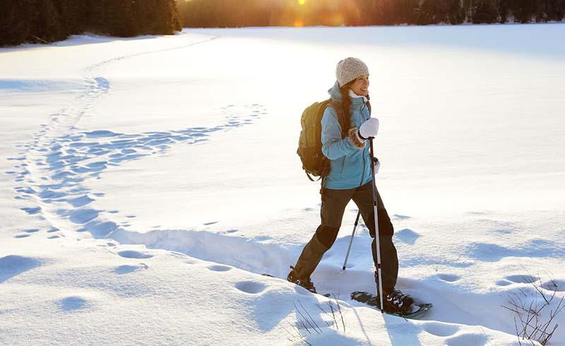 Vacation Ideas, Adventure Travel Bucket List