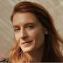 """Florence and the Machine anunciam novo álbum """"High as Hope"""" e compartilham nova música """"Hunger"""""""