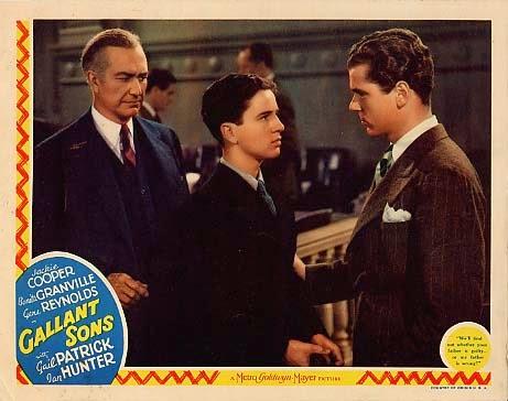 The Uk Film Index Mfb February 1941