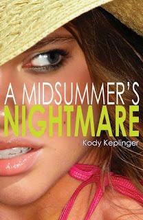 https://www.goodreads.com/book/show/12813860-a-midsummer-s-nightmare