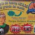 Fiesta del Huevo azul se desarrollará este fin de semana en la comuna de Río Negro