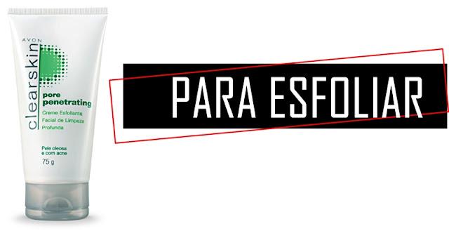 CUIDADOS PARA TER UMA PELE DE DIVA - BLOG CONFIDENT