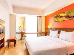 Why 5 Hotel In Semarang Had Been So Popular Till Now?