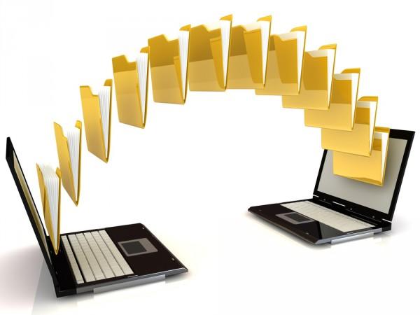 برامج تسريع تبادل الملفات بسرعة رهيبة 2019