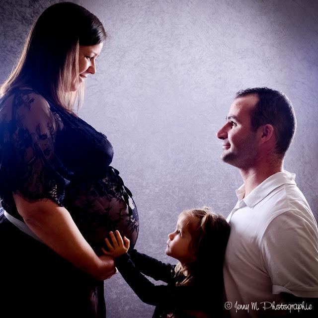 photographe grossesse maternité Mauléon, Cholet, Maulévrier, Bressuire, Niort 79