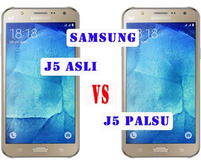 11 Cara Cek Samsung J5 Asli atau Palsu  a328f6d725