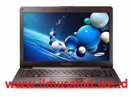Spesifikasi dan Daftar Harga Laptop Gaming Murah