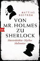 https://www.amazon.de/Von-Mr-Holmes-Sherlock-Meisterdetektiv/dp/3442713366/ref=sr_1_1?s=books&ie=UTF8&qid=1473610364&sr=1-1&keywords=von+mr.+holmes+zu+sherlock